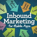 inbound mobile app marketing