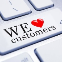 Customer-Experience-Management-Customer-Centric-Organization-copy