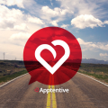 apptentive-on-the-road