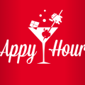 Appy Hour