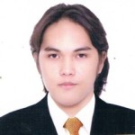 Gino Paolo R. Diño, Demystifying Mobile App Lead Generation