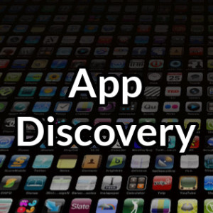 App Discovery