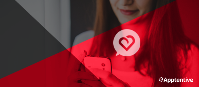 Mobile and Loyalty - Christy's Blog