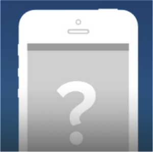 Questions to ask before app launch
