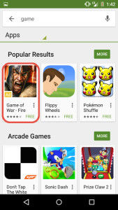 Paid advertising in the Google Play Store remains a top app marketing channel