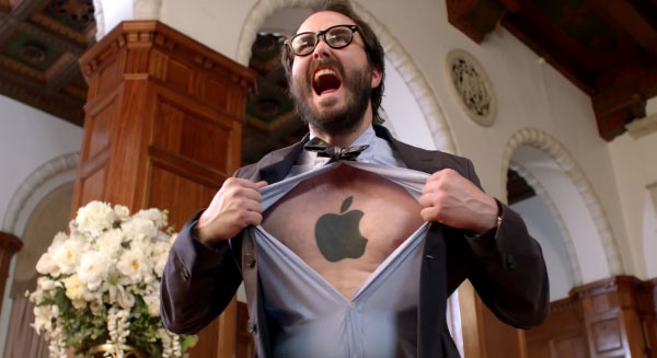 apple-fan