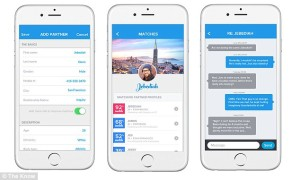 The Know app introduces crowdsourced private investigation to the world of online dating