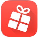 Gift It app icon