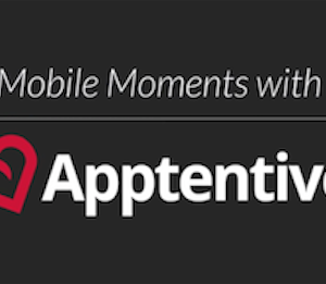 mobile moments