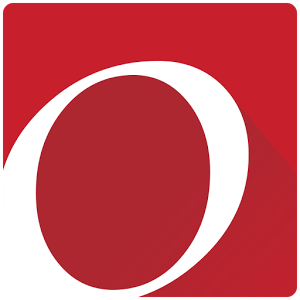 Overstock icon for Google Play