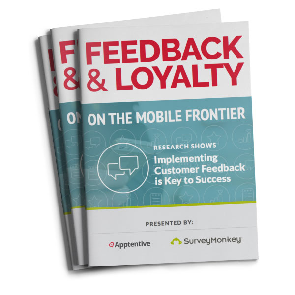 Feedback&Loyalty_600x600