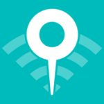 Wifimapper app icon