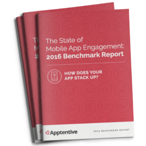 TheStateOfMobileAppEngagement