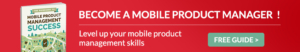 Download Mobile Product Management Guidebook