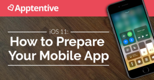 iOS 11: How to prepare your app