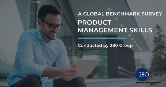 Global product management survey