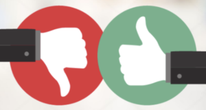 How to turn negative reviews into positive customer experiences