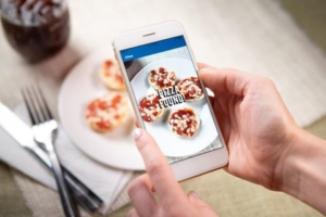 Dominos mobile marketing app coupons for free food drive sales and downloads