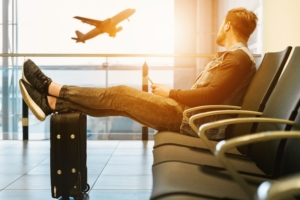 Improve CX with Mobile Marketing for Travel Brands