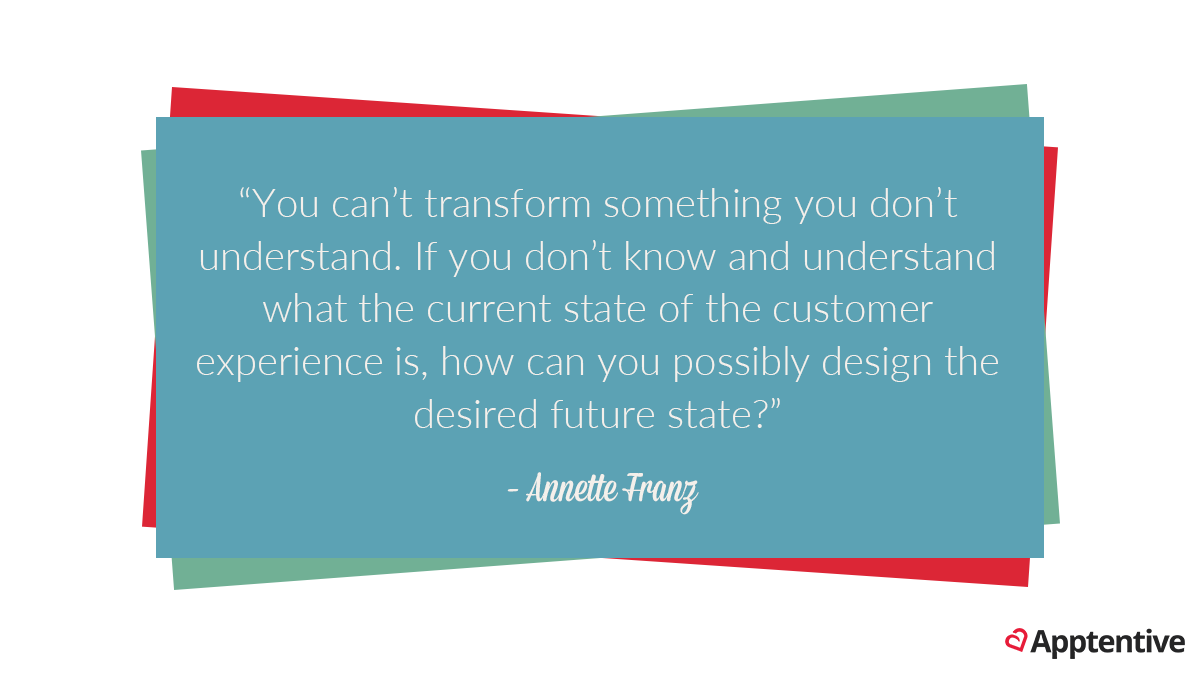 Best Customer Experience Quotes From Thought Leaders 2019