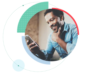 Incorporate customer voice into individual profiles provided feedback and indicate customer emotion within your app Export customer sentiment data
