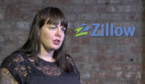 Zillow case study