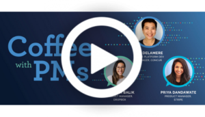 Apptentive Coffee with PMs Panel Discussion